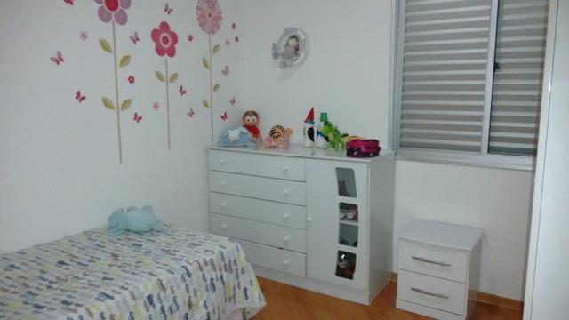 Apto 3 Dorm, Vila Augusta, Guarulhos (AP3899) - Foto 8