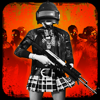 Last Saver: Zombie Hunter Master For PC