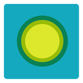 Download Assistive Easy Touch APK for Laptop