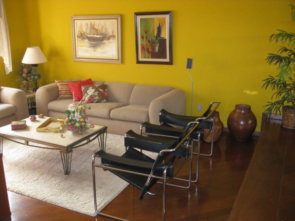 Casa com 3 dormitórios à venda, 203 m² por R$ 500.000,00 - Fabrício - Uberaba/MG