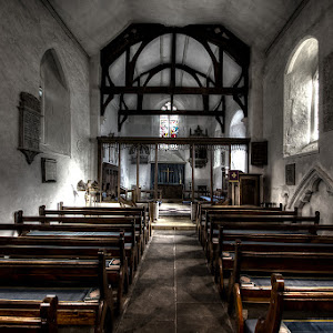 St Marys ChurchUP.jpg