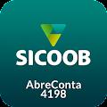 Sicoob AbreConta