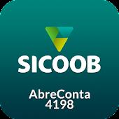 Sicoob AbreConta APK for Ubuntu