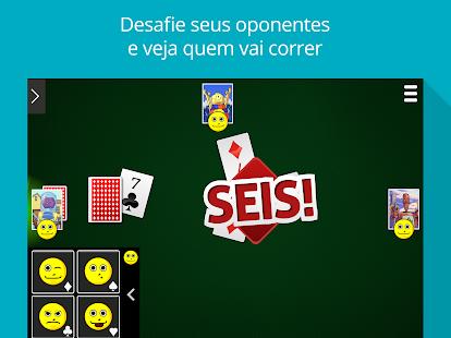 online casino site novo casino