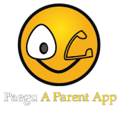 App Paegu - A Parent App version 2015 APK