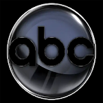 ABC Live TV & ABC Full Episodes Icon