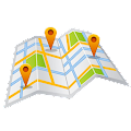 Download Mapster APK
