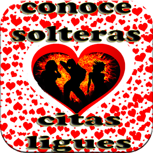 Buscar pareja en Crdoba (Espaa) gratis - Mobifriends