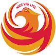NICE VPN LITE apk