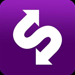 SkipTraq Scorekeeper For PC / Windows 7/8/10 / Mac – Free Download