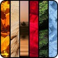 App Wallpapers APK for Kindle