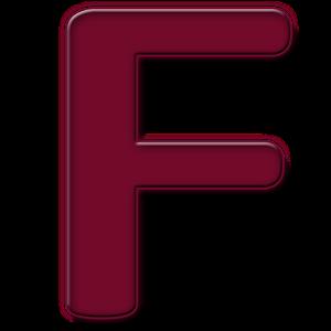 FIAT CONTINENTAL RADIO CODE VP1 VP2 SERIES CALC For PC / Windows 7/8/10 / Mac – Free Download