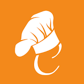 App Chef-In Restaurant apk for kindle fire