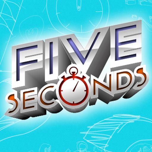 Five Seconds (app)