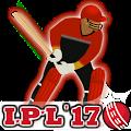 World Cricket I.P.L T20 2017