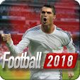 Soccer 2018 file APK for Gaming PC/PS3/PS4 Smart TV