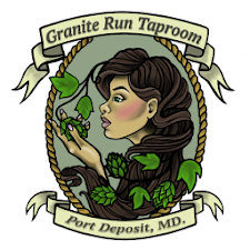 Granite Run Tapoom