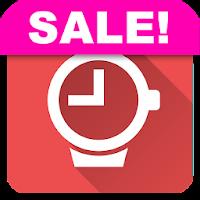 Watch Face  WatchMaker Premium License pour PC (Windows / Mac)
