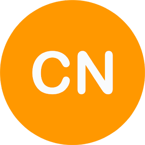 CN Browser Mini - Smart, Fast & Safe For PC (Windows & MAC)