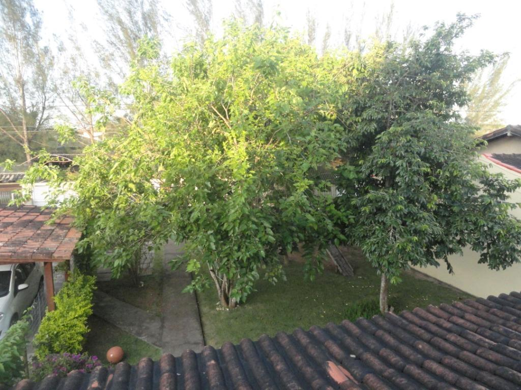 Casa em Floresta Das Gaivotas  -  Rio das Ostras - RJ
