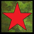 Кто ты в Армии? APK for Bluestacks