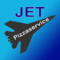 Download Jet Pizzaservice APK
