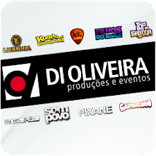 DIOLIVEIRA