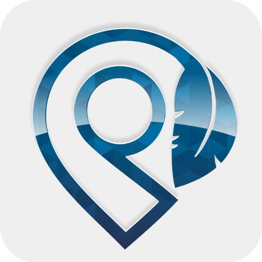Android aplikacija Lako parkiraj