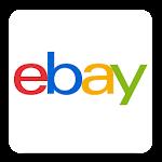 eBay: Shop Deals - Home, Fashion & Electronics icon