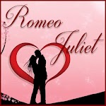 Romeo and Juliet APK Image