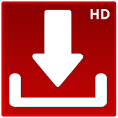 Fast HD Video Downloader APK for Bluestacks