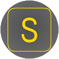 SkamNotifi APK for Bluestacks