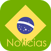 App Brasil News APK for Windows Phone