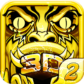 Endless Run Magic Stone 2 APK Descargar