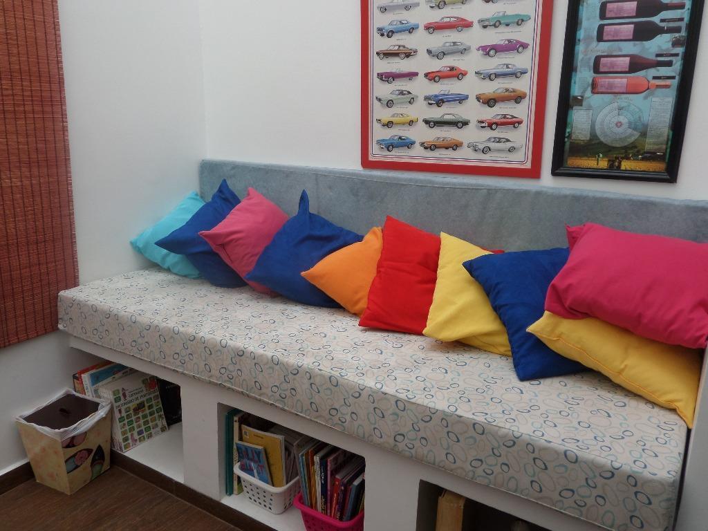 Casa 3 Dorm, Jardim Pagliato, Sorocaba (CA0444) - Foto 7
