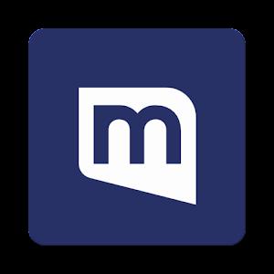 mail.com mail Online PC (Windows / MAC)