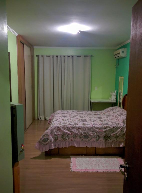 Casa 3 Dorm, Paradiso, Gravataí (CA1454) - Foto 13