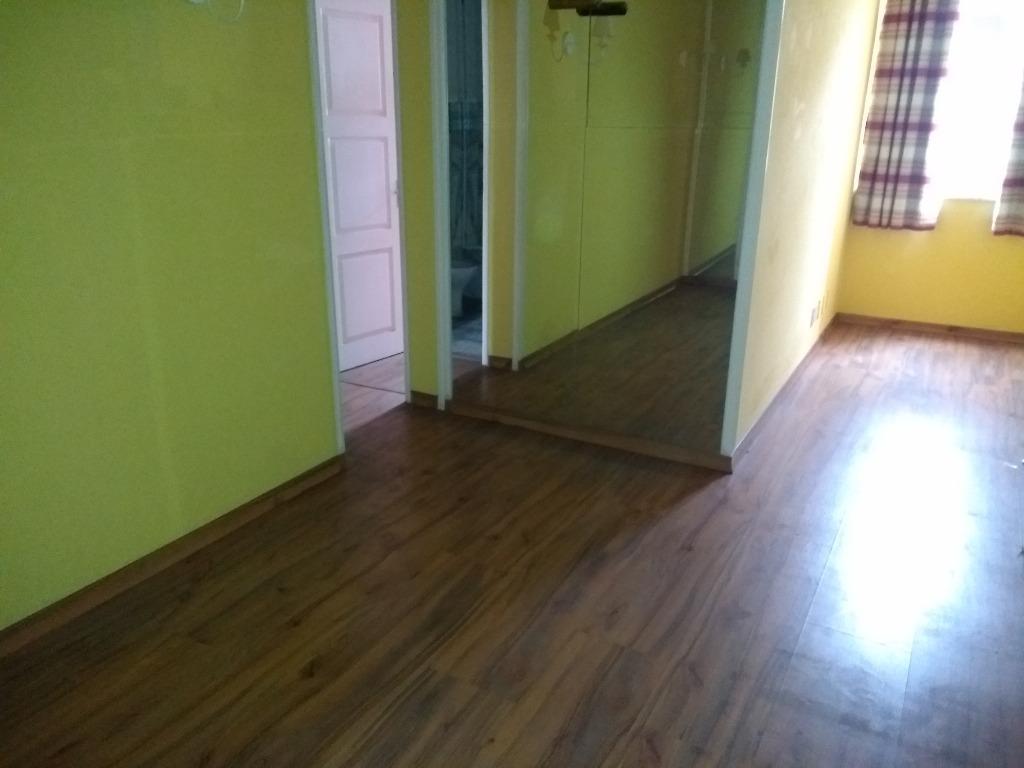 Foto - [AP1327] Apartamento Teresópolis, Alto