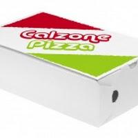 krabice-na-pizzu-calzone-27x16-5x7-5-cm-bilo-bila-potisk-small.jpg