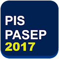 App Consulta PIS PASEP 2017 APK for Windows Phone