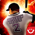 Homerun Battle 2 APK for Ubuntu