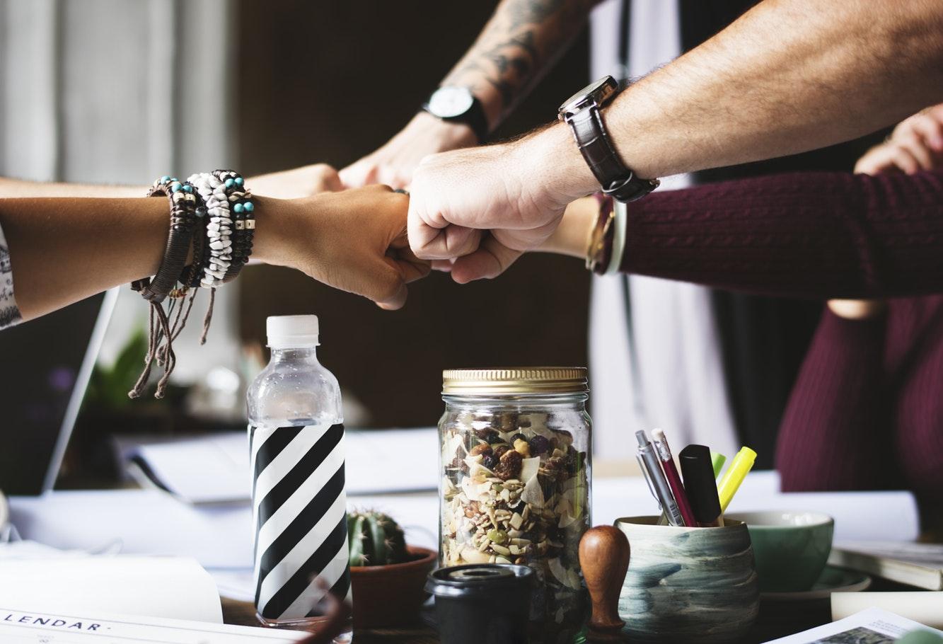 Como engajar sua equipe para tornar a empresa sustentável