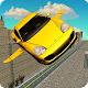 San Andreas Flying Car 3D