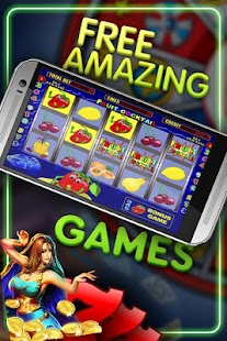 casino x 24