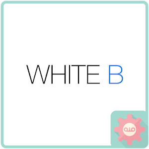 ColorfulTalk - White B ???? ??