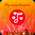 My Name Ringtone Icon