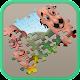 Jigsaw Puzzle for Motu Patlu