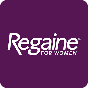 REGAINE® FOR WOMEN
