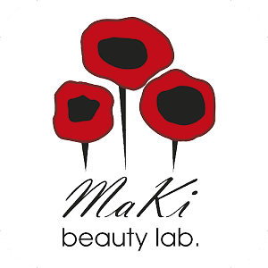 MaKi BEAUTY LAB for PC-Windows 7,8,10 and Mac