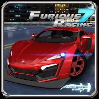 Furious Racing For PC (Windows And Mac)